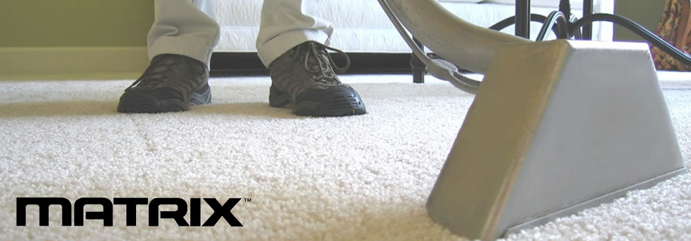 Olympic Care Carpet Cleaning Everett Lynnwood Mill
