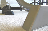 Carpet Cleaning Mill Creek